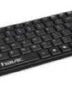 Havit Bluetooth 2.4G Optical Wireless Keyboard & Mouse