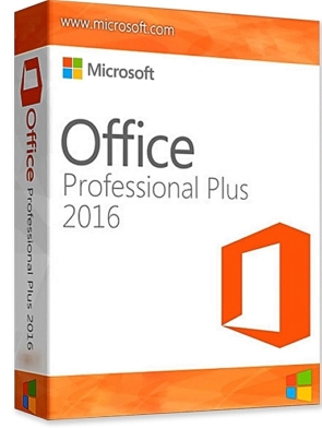 Microsoft office software 5users.