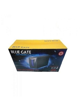 blue gate 650kva ups