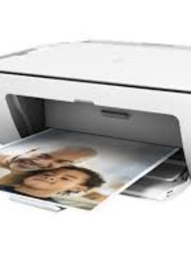 hp all in one deskjet 2620 printer