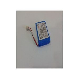 huawei gsm table phone battery blue