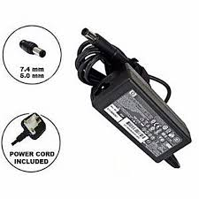HP Big Mouth Charger For HP Laptops