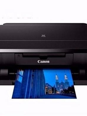 Canon High Performance Photo, Document and CD Printer – PIXMA iP7240