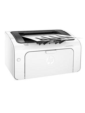 12 mr Hp printer.