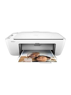 2620 Hp printer.