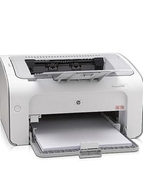 P.1102 printer
