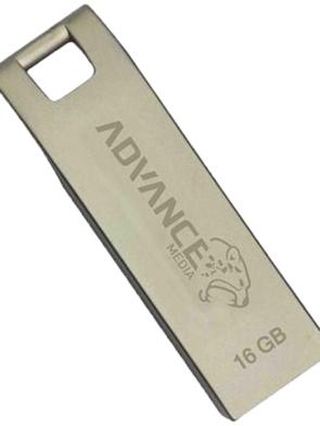 16gb Advance Flash Drive