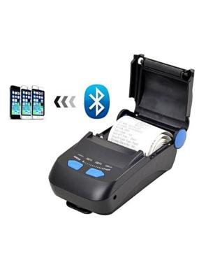 58mm bluetooth xprinter