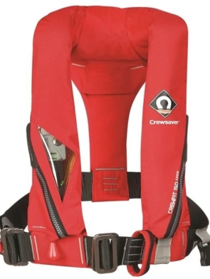 screwsafer lifejacket.3
